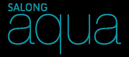 Salong Aqua